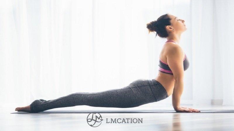 Lmcation bai tap yoga chua chan vong kieng...