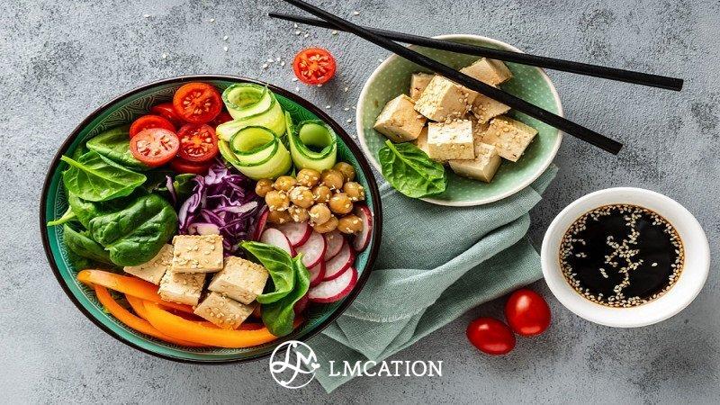 Lmcation thuc don eatclean